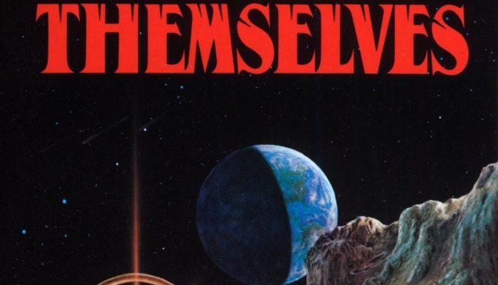 Los propios dioses (1972), de Isaac Asimov