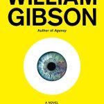 The Peripheral (2014), de William Gibson