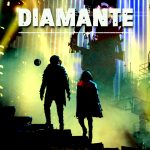 Mi evolución Diamante (2020), de Unari E.S.